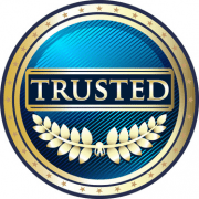 trusted-icon