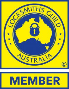 locksmith guild canberra