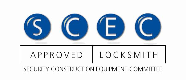 locksmith canberra scec approved locksmith