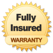 Fully_Insured_Icon