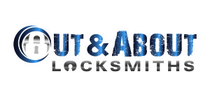 Out And About Locksmith Canberra