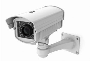 cctv camera, security camera