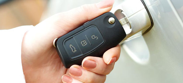 How Do Transponder Car Keys Work? - Out And About Locksmith