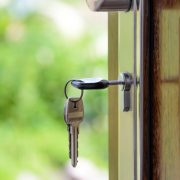 doorlock,locksmith,locksmiths australia,