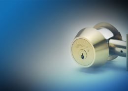 locksmith lock canberra