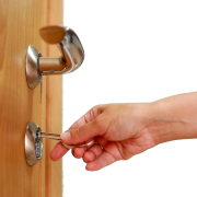locksmith Canberra, Locksmith services Canberra, locksmith